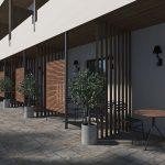Hotel Makedonia Ouranoupoli Halkidiki